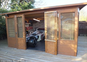 f1shed
